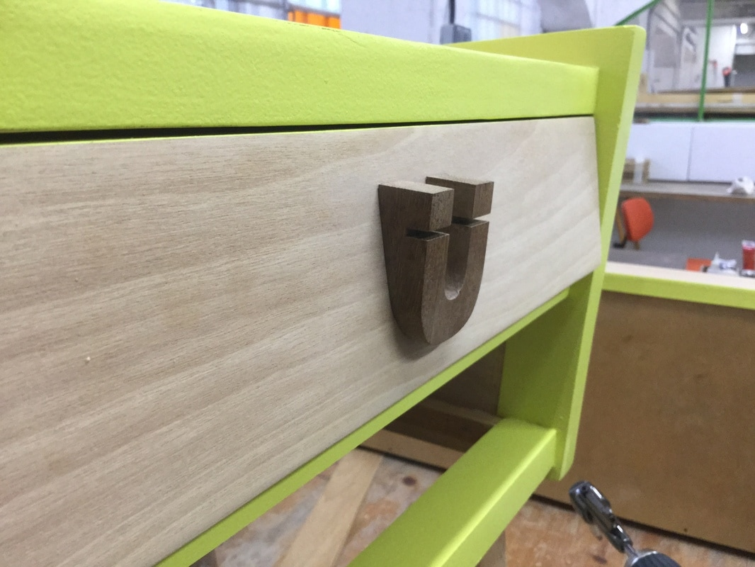 Estilo de vida gazzette for Restaurar muebles antiguos